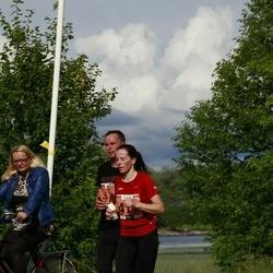 Pärnumaa Võidupüha maraton - Kaja Jaakson (477)