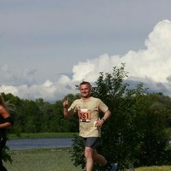 Pärnumaa Võidupüha maraton - Ivar Tallerman (261)