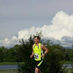 Pärnumaa Võidupüha maraton - Ain Kurvits (164)