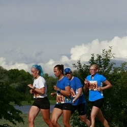 Pärnumaa Võidupüha maraton - Kätlin Strikholm (242)