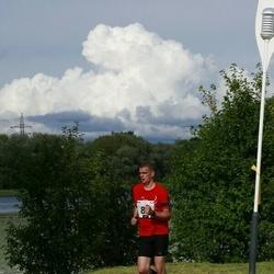 Pärnumaa Võidupüha maraton - Avo Puusepp (89)