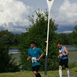 Pärnumaa Võidupüha maraton - Tarvo Kapp (95)