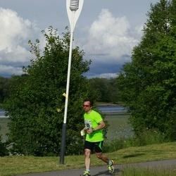 Pärnumaa Võidupüha maraton - Raul Köster (48)