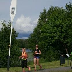Pärnumaa Võidupüha maraton - Pille Pipar (239)