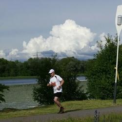 Pärnumaa Võidupüha maraton - Margus Kask (332)