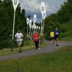 Pärnumaa Võidupüha maraton - Andres Lainoja (93)
