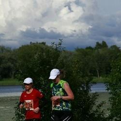 Pärnumaa Võidupüha maraton - Tiit Kivisild (235)