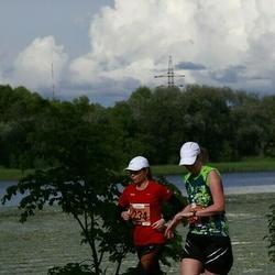 Pärnumaa Võidupüha maraton - Elle Keeman (234)