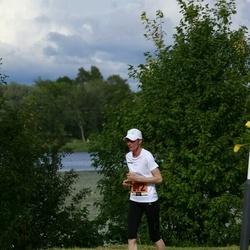 Pärnumaa Võidupüha maraton - Heli Üle (272)