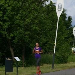 Pärnumaa Võidupüha maraton - Merilin Kimer (361)