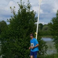 Pärnumaa Võidupüha maraton - Kaido Karussaar (59)