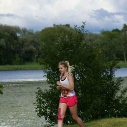 Pärnumaa Võidupüha maraton - Mailiis Ollino (343)