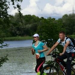 Pärnumaa Võidupüha maraton - Ave Vainu (257)