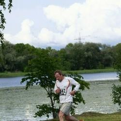 Pärnumaa Võidupüha maraton - Enn Pärt (142)