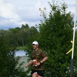 Pärnumaa Võidupüha maraton - Lauri Larm (367)