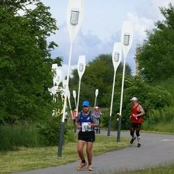 Pärnumaa Võidupüha maraton - Kaarel Tõruvere (58)