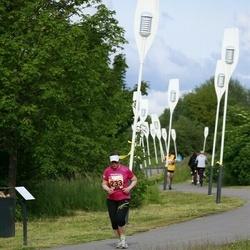 Pärnumaa Võidupüha maraton - Saima Rand (233)