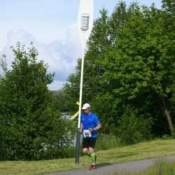 Pärnumaa Võidupüha maraton - Kaido Aaslaid (46)