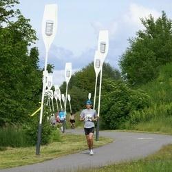 Pärnumaa Võidupüha maraton - Hannes Kiivet (104)