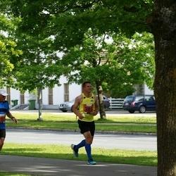 Pärnumaa Võidupüha maraton - Marno Maasikas (385)