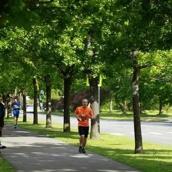 Pärnumaa Võidupüha maraton - Meelis Penjan (259)