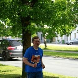 Pärnumaa Võidupüha maraton - Silver Ilisson (391)