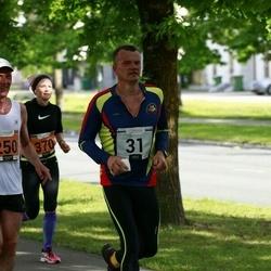 Pärnumaa Võidupüha maraton - Erki Penu (31)