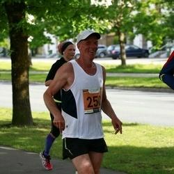 Pärnumaa Võidupüha maraton - Kaarel Kaisel (250)