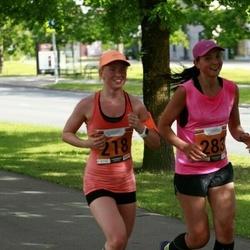 Pärnumaa Võidupüha maraton - Maarja Pütsep (218)