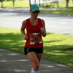 Pärnumaa Võidupüha maraton - Sirle Pai (362)