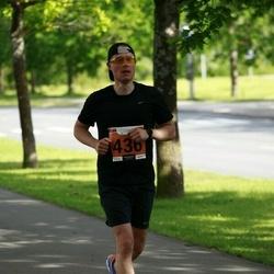 Pärnumaa Võidupüha maraton - Siim Ots (436)