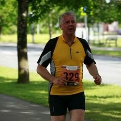 Pärnumaa Võidupüha maraton - Kalle Liebert (329)