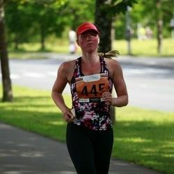 Pärnumaa Võidupüha maraton - Elina Vilja (445)