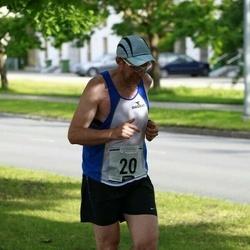 Pärnumaa Võidupüha maraton - Ainars Skrubis (20)