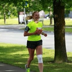 Pärnumaa Võidupüha maraton - Anett Stukis (374)