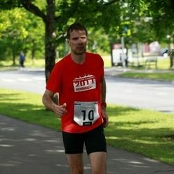 Pärnumaa Võidupüha maraton - Tiit Palu (10)