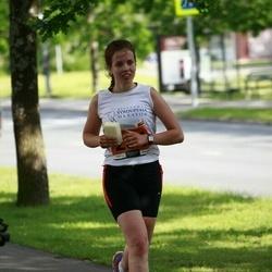 Pärnumaa Võidupüha maraton - Liisbeth Suursild (284)
