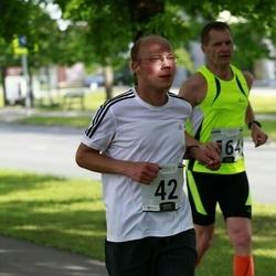 Pärnumaa Võidupüha maraton - Ando Viispert (42)