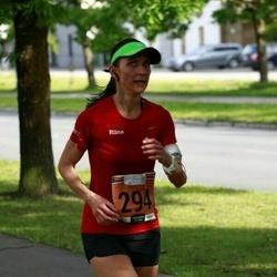 Pärnumaa Võidupüha maraton - Riina Rahuoja (294)