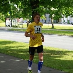 Pärnumaa Võidupüha maraton - Aivar Lankov (44)