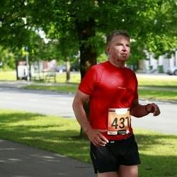 Pärnumaa Võidupüha maraton - Rain Lelle (431)