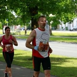 Pärnumaa Võidupüha maraton - Einar Elbing (437)