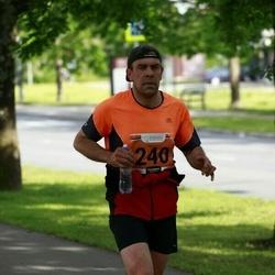 Pärnumaa Võidupüha maraton - Toomas Holm (240)