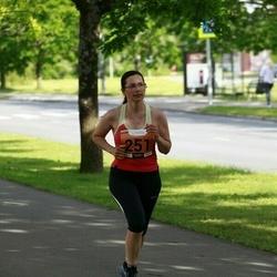 Pärnumaa Võidupüha maraton - Pille Kaisel (251)
