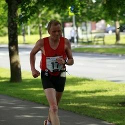 Pärnumaa Võidupüha maraton - Peeter Kirpu (17)