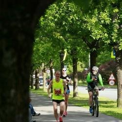 Pärnumaa Võidupüha maraton - Üllar Kaljumäe (358)