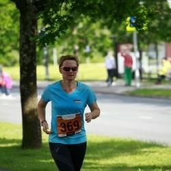 Pärnumaa Võidupüha maraton - Asta Reisel (369)