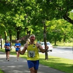 Pärnumaa Võidupüha maraton - Silver Soosaar (53)