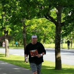 Pärnumaa Võidupüha maraton - Kaarel Kuimet (296)