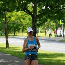 Pärnumaa Võidupüha maraton - Astrid Asi (158)